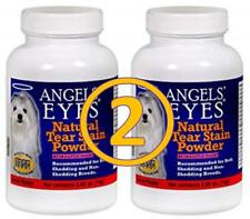 ANGELS EYES Natural Tear Stain Remover For Dogs Sweet Potato 150 g