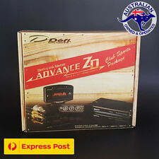NEW Defi ZD-Style Advance Gauge Boost, EGT, Oil Pressure 10 in 1 LATEST VERSION!