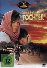 Nicht ohne meine Tochter (2005)