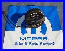 New 99-16 Chrysler, Jeep, Dodge, Ram,etc Check Engine Light Remover, Gas Cap,Oem(Fits: Neon)