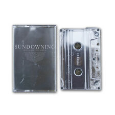 Sundowning-seizures of the world-tape/New Neurosis, Isis, Omega Massif