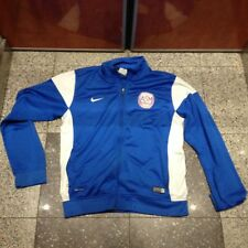 Maillot NIKE football AS Meudon; 13/15 ans.