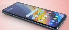 Xiaomi POCO X3 Pro Smartphone 16,9 cm/6,67 Zoll, 256 GB Speicherplatz, 48 MP neu