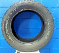 NEW COOPER DISCOVERER A/T3 TIRE 275/55R20 117T