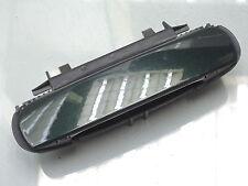AUDI A4 B7 8E TÜRGRIFF GRIFF TÜR HR hinten rechts LZ6E grün (CB143)