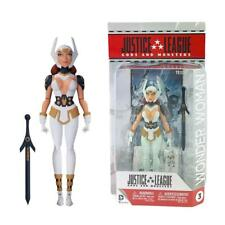 DC Comics Justice League Wonder Woman Gods and Monsters action figure