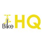 Bike HQ
