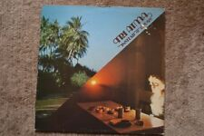 VINILE. Tri atma: instead of drugs. original-LP 1981. RCA. PL 28477