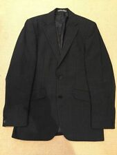 Unbranded 32L Two Button Suits & Tailoring for Men