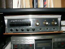 Pre-ampli valvole stereo Heathkit-Daystrom mod. AA-11 near mint