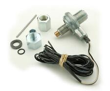 Dakota Digital Pass-Through Speed Pulse Adapter for GM Transmission SEN-01-4160