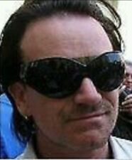 U2 Bono's Fly Shades / Sunglasses Achtung Baby Promo Official