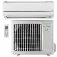 DeLonghi Air Conditioning