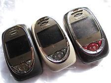 TELEFONO CELLULARE SIEMENS SL55 BELLO