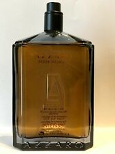 Parfum AZZARO POUR HOMME EAU DE PARFUM INTENSE 100ML No Scatola