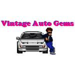 VintageAutoGems