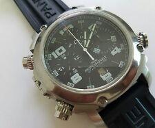 ANONIMO Crono Professionale Chronograph MODEL 6002 Limited Edition Diver Watch