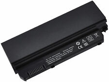 4-cell Laptop Battery for Dell Mini 9 9N Inspiron 910 D044H PP39S W953G 312-0931