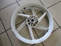 1998-2003 W X Y 1 2 3 Clutch Kit-Honda NSR 125 R