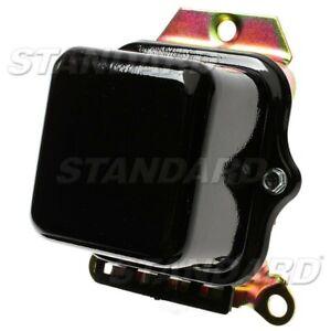 New Alternator Regulator  Standard Motor Products  VR103
