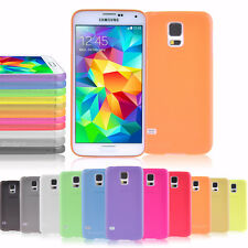 Ultra Thin Hard Case for Samsung Galaxy S5