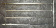 Vintage Kenmore Range Oven Rack Guide Hanger Lh or Rh Side 86512 ~ 2 Available