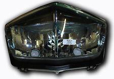 2012 2013 2014 GENUINE OEM HONDA TRX450R HEADLIGHT ASSEMBLY TRX SPORTRAX 450R