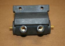 Harley Shovelhead & Sportster Electronic Ignition Coil 12 Volt 31609-80 (121)
