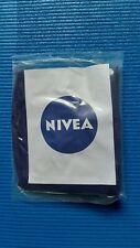 Aufblasbarer Wasserball von NIVEA    -Original verpackt-