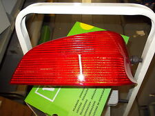 FANALE DESTRO POSTERIORE PEUGEOT 106 96-04  REAR LIGHT LEFT