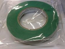 "Adhesives Research 3/4"" Double Sided Repulpable Tape 216' SP-8187-6 NEW 3 Rolls"