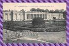 CPA 78 - Versailles - le grand trianon - façade sur les jardins