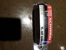 Schwinn 16in Self Sealing Tube