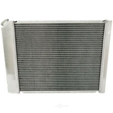 Radiator Liland 571AA3R