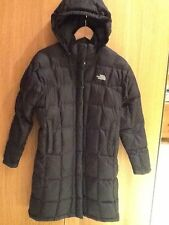 The North Face Down Casual Coats & Jackets for Women