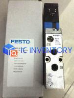 1PC NEW for FESTO MVH-5//3E-1//4-B 19139