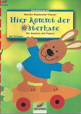 Bastel- und Dekorationsbücher für Kinder