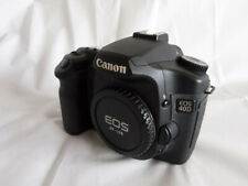 CANON EOS 40D WITH ACCESSORIES