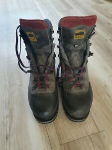 Meindl Walking Hiking Gore Tex Boots UK 13