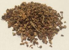 Rhodiola Rosea Root Natural Adaptogen C/S - Organic 4 oz