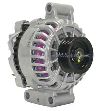 Alternator-New Quality-Built 8261603N Reman fits 00-04 Ford Focus 2.0L-L4