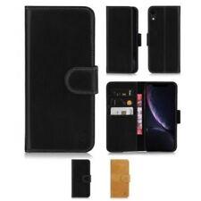 Étuis, housses et coques Pour Apple iPhone XR pour téléphone mobile et assistant personnel (PDA)