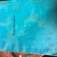 MANITOWOC CRANES EXCAVATOR BOOK MAINTENANCE SERVICE
