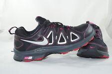 8970a98991f90 Nike Alvord 10 WMNS GR  38