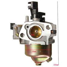 Car Carburetor Carb Fit Kit For HONDA GX160 5.5HP & 6.5HP GX200 16100-ZH8-W61#