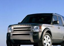 buy land rover discovery 2005 car owner operator manuals ebay rh ebay co uk Land Rover Discovery Series II Old Land Rover Discovery