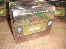 Panini Adrenalyn XL FIFA 365 Full box - 50 x Booster sealed box 50 packs