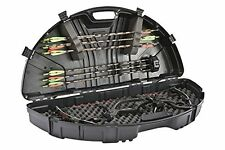 NEW Plano 10630 Bow Guard SE 44 Case FREE SHIPPING