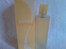 AVON Ice Sheers Luscious Eau de Toilette Spray**NEW&FRESH**