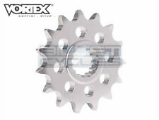 Vortex Racing Steel Front Sprocket 1325-15 15T 15 Teeth 420 Chain